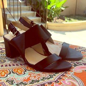Adrienne Vittadini heels